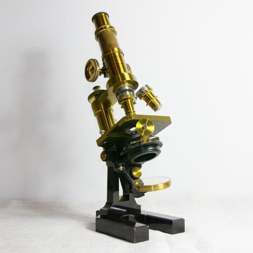 An und verkauf antikhandel gehlert plauen - Kruse armaturen ...